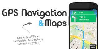 gps navigation apk apk mania gps navigation maps 5 1 apk