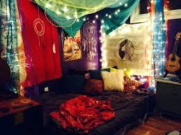 gypsy living room gypsy living room designgypsy ideas junk small home ideas
