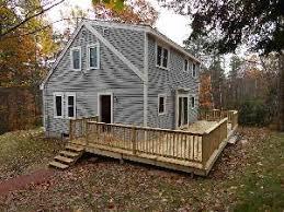 Nh Lakes Region Log Homes by Gilford Steve And Carol Bush Nh Lakes Region Realtors
