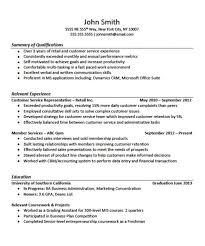business owner job description for resume resume top 10 resume samples business owner resume examples