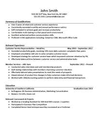 Mis Resume Example by Resume Free Curriculum Vitae Template Word Download Cv