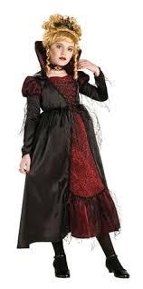 Gothic Halloween Costumes Girls Girls Halloween Vampire Costumes Girls Vampire Halloween Costumes