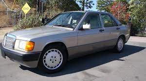 lowered mercedes 190e 1992 mercedes benz 190e e 190 300e 2 6 w201 e320 youtube