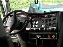 kenworth w900 specs kenworth w900l easy truck finance mtb financial inc