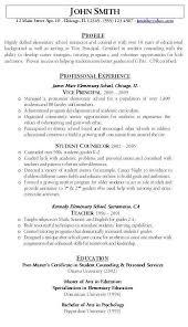 combination resume hitecauto us