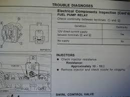 nissan altima 2005 radio wiring 2005 nissan pathfinder wiring diagram 2006 nissan pathfinder radio