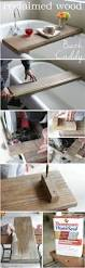 best 25 bath shelf ideas on pinterest bath caddy wood and