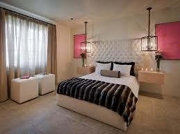 Bedroom Design Young Adults Home Design 87 Wonderful Bedroom Designs For Adultss