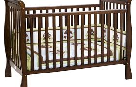 Graco Espresso Convertible Crib by Table Bkmajk Beautiful Espresso Convertible Crib Amazon Com