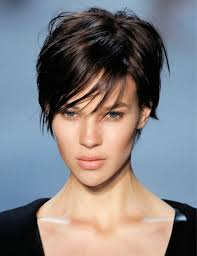 haircuts for long faces and thin hair popular long hairstyle idea