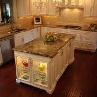 kitchens with islands photo gallery kitchen islands photo gallery insurserviceonline com