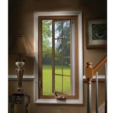wooden window design wooden window design suppliers and