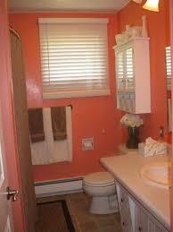 Harry Potter Bathroom Accessories Bathroom Wallpaper Hi Res Cool Bathroom Accessories Orange