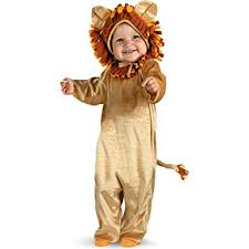 Giraffe Halloween Costume Baby Amazon Disguise Baby U0027s Tiny Treats Cuddly Cub Costume Size