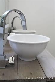 cuisine bailleul superb model de salle de bain 5 cuisine 233quip233e fromelles