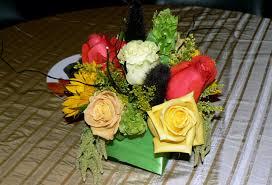 Westwood Flower Garden - birthday dinner friday 11 11 11 westwood ca 50 people dave u0027s