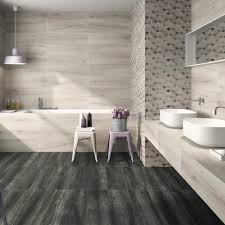 tile bathroom floor ideas bathroom bathroom tile ideas wood look porcelain tile shower