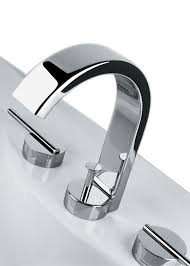 decor stylish moen faucets forom or kitchen decoration pertaining