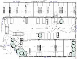 industrial warehouses facilities lot 9 62 crockford street
