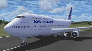 boeing 747 floor plan download ifly boeing 747 400 for fsx