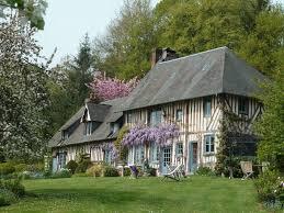 Chambre D Hotes De Charme Honfleur B U0026b Chambres D U0027hôtes Chambre D U0027hôte Près De Deauville France