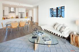 accentuate home staging design group a blog on home staging new york