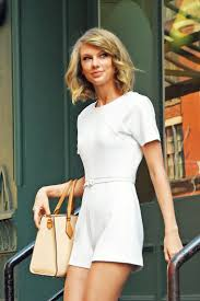11 best taylor swift on gma images on pinterest taylors taylor