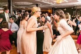 wedding rice cubbage weddings charleston sc wedding photography lauran