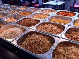cuisiner wok wok hd ร ปถ ายของ wok hd ปอนเฟร ราดา tripadvisor