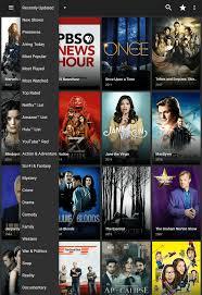 terrarium tv the best android movie streaming app faces uncertain