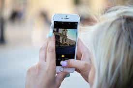 Mobile Plans by The Best Voice And Data Plans For International Travel
