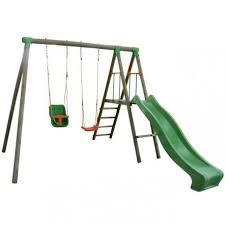 siege bébé balancoire balançoire sekoya avec siège bébé mytek