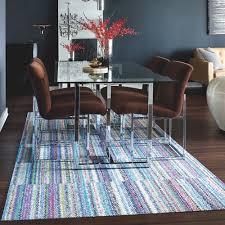 flor home design carpet color floor