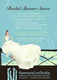 glamorous gift card wedding shower invitation wording 33 about
