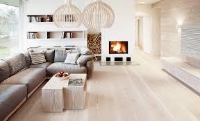 Modern Sofa Set White Living Room Rustic White Door Living Room Design With Wooden