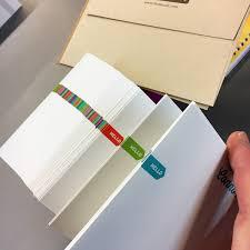custom notecards kids stationery custom notecards pulp