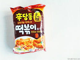 the adventures of pepero awesome korean snacks to bring home from your trip vol 1