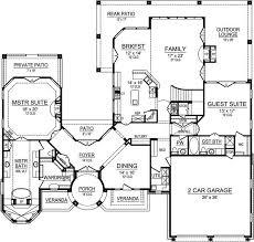 Monster House Plans 35 Best Floor Plans I U003c3 Images On Pinterest Monster House Plan