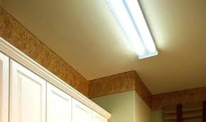 ceiling l cover kitchen fluorescent light cover fluorescent ceiling light covers