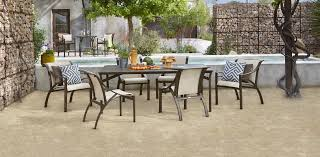 Patio Furniture Wilmington Nc by Home Brown Jordan