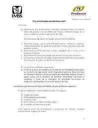 formato de pago del estado de mexico 2015 guia para cumplimiento de obligaciones fiscales en seguridad social