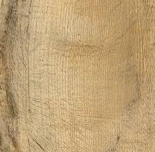 ivc moduleo vision click plank oak 24263 vinyl