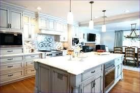 48 kitchen island 48 kitchen island x kitchen island size of kitchen island style