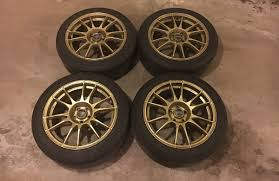 subaru rally wheels parts is parts the art of the deal right foot down