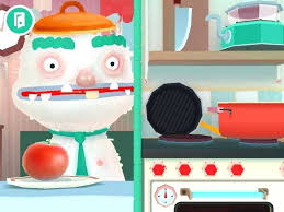 toca kitchen apk toca kitchen 2 toca kitchen 2 apk mod freeyourspirit club