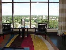 Grand Floridian 2 Bedroom Villa Floor Plan Bay Lake Tower 2 Bedroom S Rk Com
