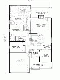 home plans for small lots contemporary house plans for narrow lots ideas best