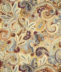 Upholstery Supplies Canada Paisley Upholstery Fabric Onlinefabricstore Net