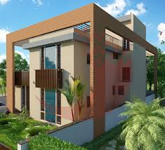 Home Design Companies In India 3d Archives Branding Agency Packaging Design Company In India