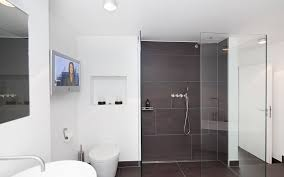 badezimmer wei anthrazit best bad grau anthrazit contemporary home design ideas milbank us